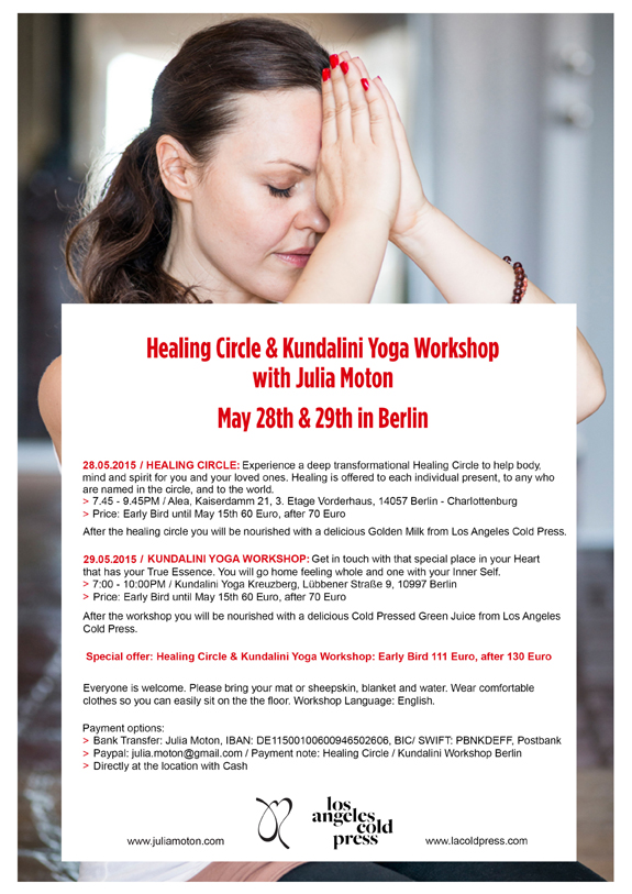 JM_Healingcircle_Workshop_Berlin.jpg