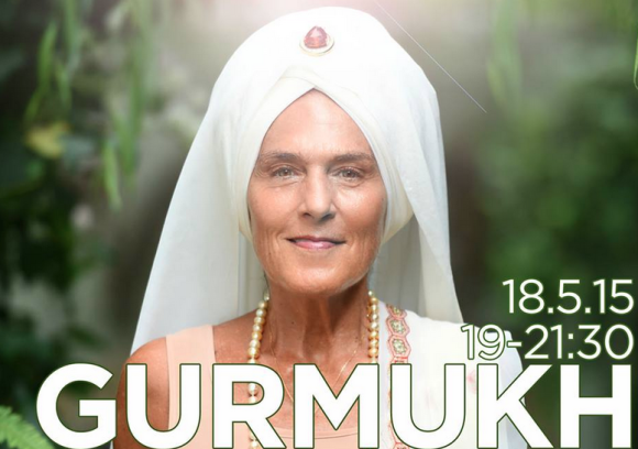 Gurmukh Workshop