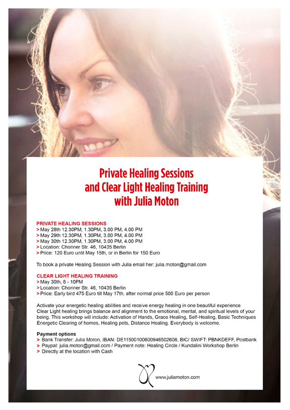 JM_Healing sessions_Training_Berlin.jpg
